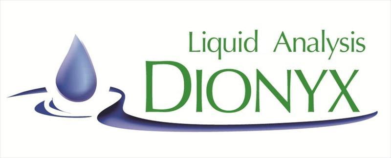 דיוניקס – dionyx