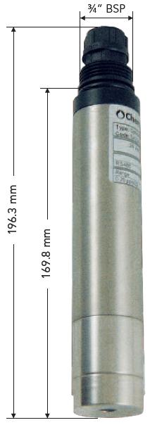Oxygen1-min