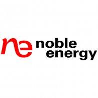 nobleenergy