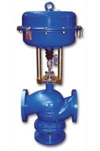 3-way valve BR 13
