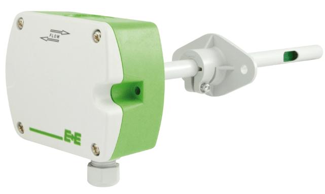 E4-min