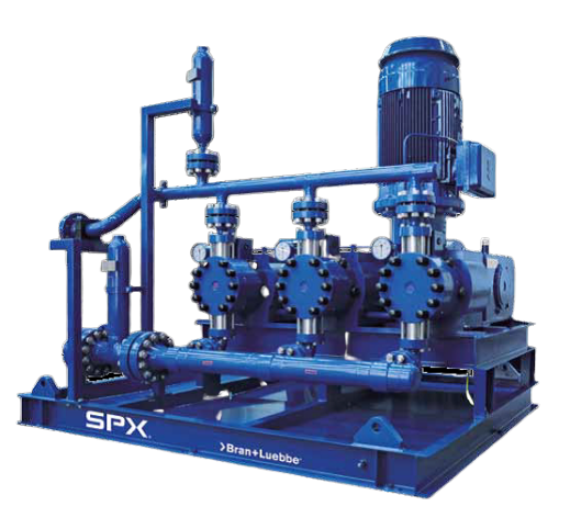 NOVAPLEX-Integral-Process-Diaphragm-Pump-removebg-preview