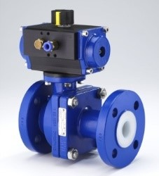 SBV_ball_lined_valve