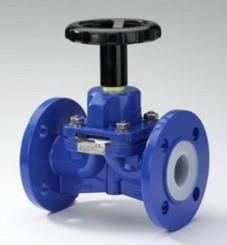 SDV_diaphargm_lined_valve