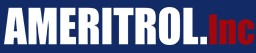 ameritrol logo