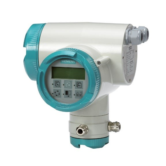 mag 6000i Magnetic Flow transmitter